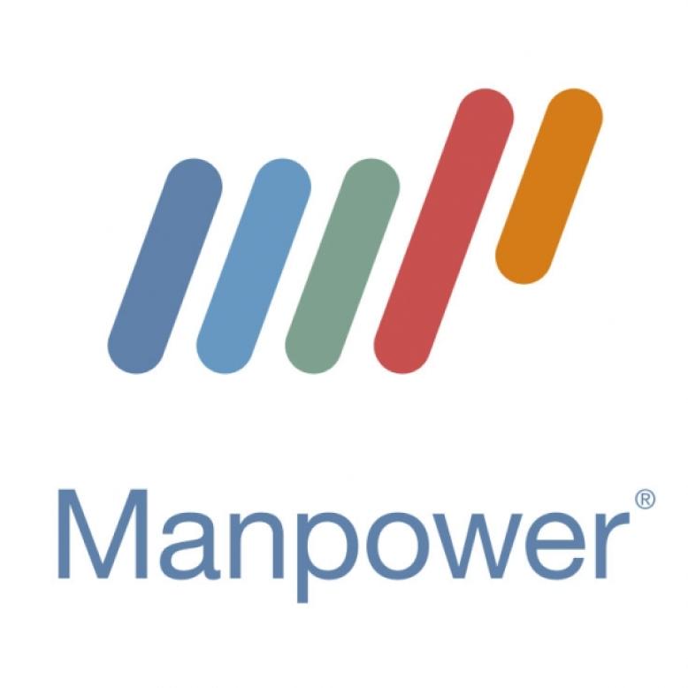 Manpower - Líder mundial en soluciones de Talento