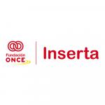 INSERTA | Fundación ONCE